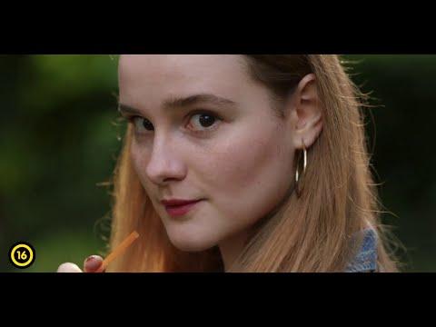 FOMO (16) előzetes - Hartung Attila filmje