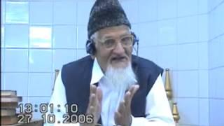 Maulana Ishaq-Kia  Azab Abdi ho ga yan Daimi- fri-27102006