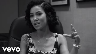 Jhené Aiko - Fan Pet Peeve (247HH Exclusive)