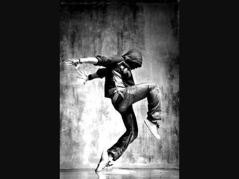 Streetdance music - break beat remix Music Videos