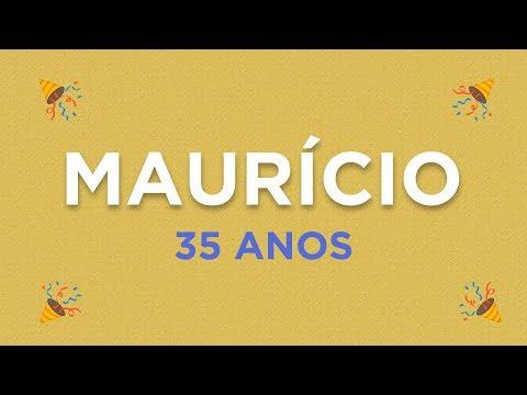 WEBBULLYING HOMENAGEM l ANIVERSÁRIO MAU MEIRELLES Vídeos de zueiras e brincadeiras: zuera, video clips, brincadeiras, pegadinhas, lançamentos, vídeos, sustos