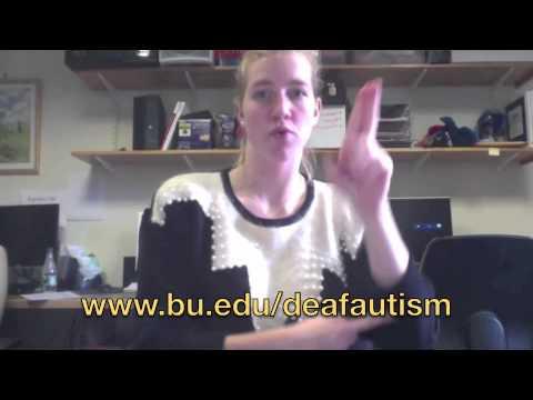 Message for Deaf Parents of Children enrolled at California School for the Deaf-Riverside