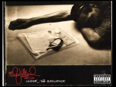 Dj Quik - Get Loaded