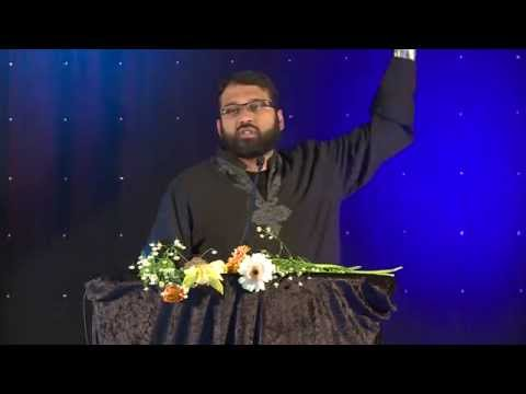 Were the scientific miracles in the Quran known before Islam? - Q&A - Sh. Dr. Yasir Qadhi