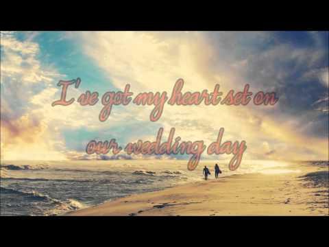 Marc Cohn - True Companion Lyrics HD