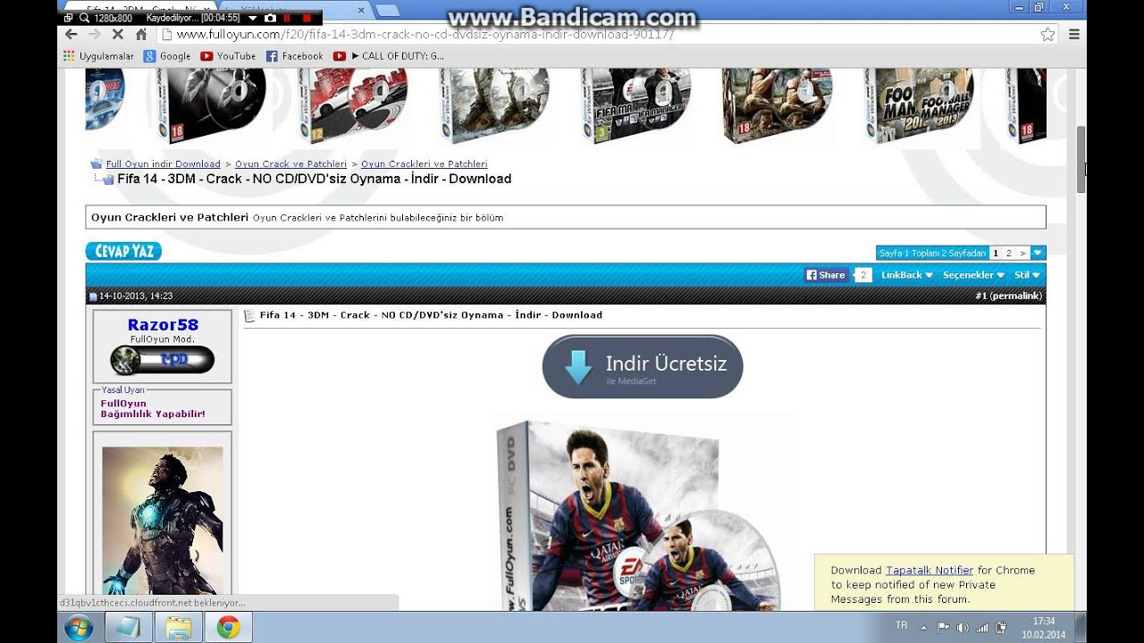 Anno 2070 reloaded crack only download. crack para ashampoo office 2012. fi