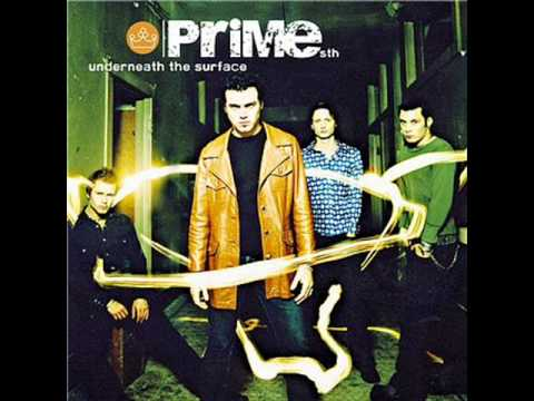 Prime Sth - Im Stupid