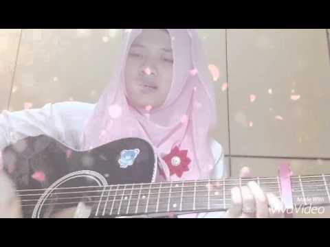 download lagu Harga Diri Wali Cover By JustCall Rosse gratis