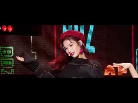 "Twice ""BDZ"" - (Korean Ver. ) Mix Stage - Sub. Español"