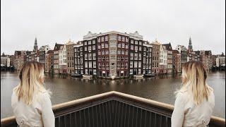 Ep. 1: NHỮNG ĐIỀU THÚ VỊ BẠN CHƯA BIẾT VỀ HÀ LAN | The Netherlands | Winnie de Mẫn Nhi ♡