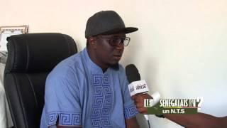 Le sénégalais est-il N.T.S?