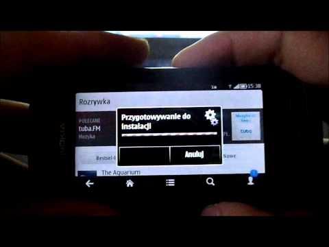 Sklep Nokia w Nokia 500. InfoNokia.pl