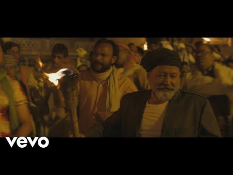 Matru Ki Bijlee Ka Mandola - Imran Khan | Lootnewale Video
