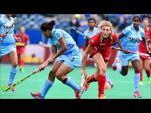 India Lose 2-3 To USA In Tour Opener