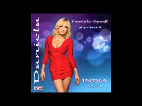 Sonerie telefon » Daniela Gyorfi – Cand iubesti pe cineva (Audio Oficial)