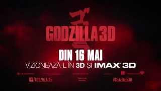 Download Spot TV GODZILLA (2014) 3Gp Mp4