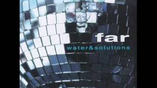 Watch Far System video