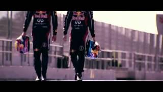 Red Bull Barcelona testleri klibi .mp4