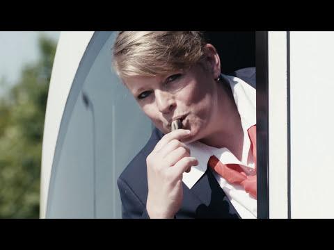 Voor de reiziger, volle kracht vooruit! Arriva wint treinconcessie Noord-Nederland!
