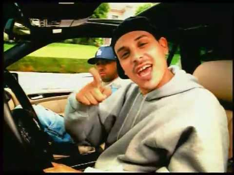 Dilated Peoples Worst Comes To Worst (HQ Video) Music Videos