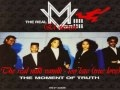 The real milli vanilli de too [video]