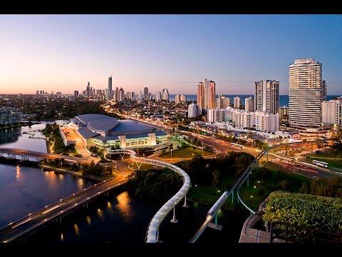 News - Gold Coast, Australia, Multi Faith Community Dinner