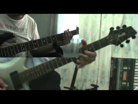 download lagu Armada - Sakitnya Mencintaimu Latihan gratis
