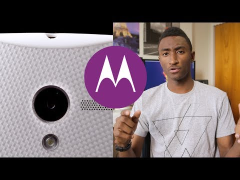 Google Sells Motorola: Explained!