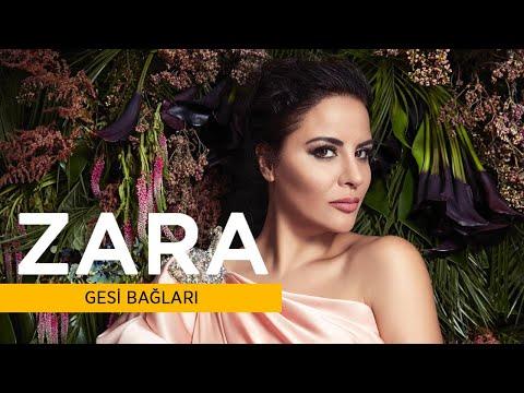 Zara - Gesi Ba�lar�