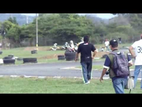 FINAL SUPERMOTARD ZARZAL 5 MAYO 277 EL AVION