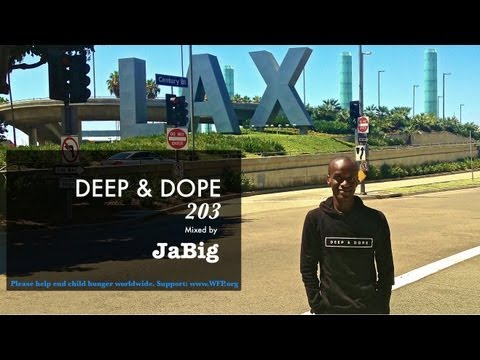 R 39 n 39 b soul 20160417 for List of deep house music