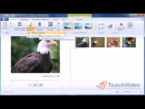 Видео как создать видео ВКонтакте