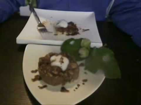 Lvingfoods: BEST Chocolate Pecan Pie 2: PAULA DEEN'S AND THE NEELY'S PIE CHALLENGE: MUST SEE!!!
