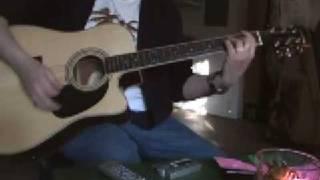Watch Bob Seger No Mans Land video