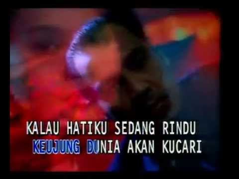 Tommy Ali & Lesta Mega Cha Cha Dut Full Version video