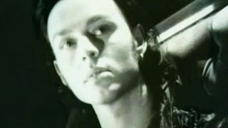 Savage Garden Truly Madly Deeply Australian Version Hd