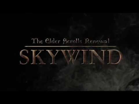 TESRSkywindOfficial