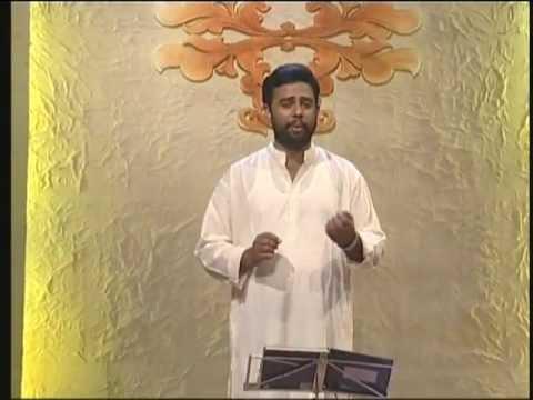 Malayalam Old Film Song. Manmadhanam Chithrakaran.. By Kalabhvan Sabu video