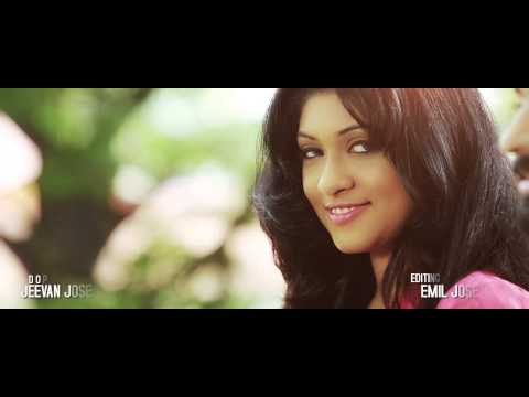Malayalam Music Videos Just For You Teaser video