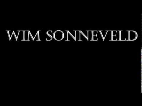 Wim Sonneveld - Daar is de orgelman