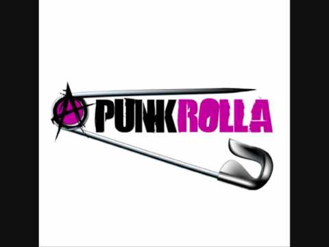 WILL BAILEY & PUNK ROLLA - LISTEN UP ORIGINAL MIX