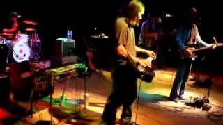 Vídeo 33 de Jason Boland