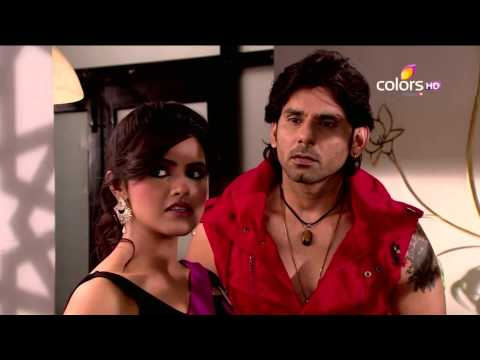 Madhubala   20th November 2013   Full Episode HD thumbnail