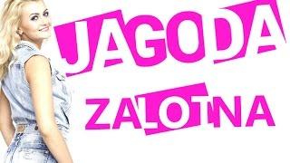 Jagoda - Zalotna (Audio)