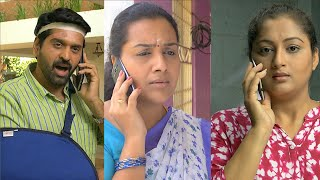 Deivamagal Episode 978, 18/07/16