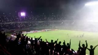 Download Lagu Bobotoh's Viking Clap and Chant : Kebanggaan di Hatiku Gratis STAFABAND