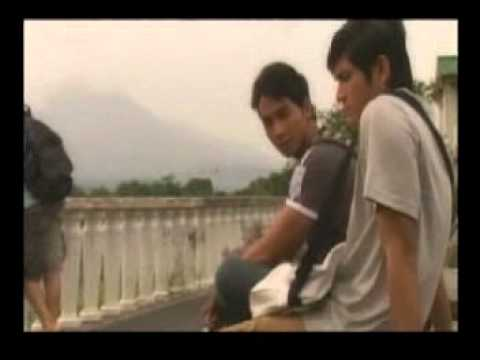 LOVEBIRDS (2008) GAY THEMED MOVIE Part 6