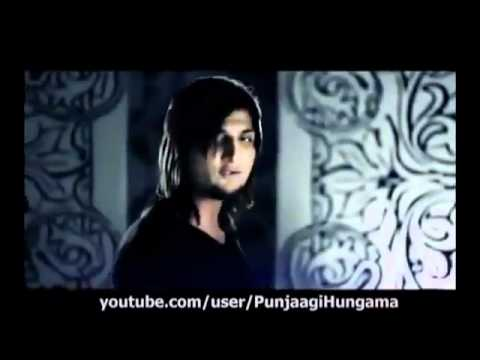 O Ishq Beparwah Hd Songs Official Vidio Zslove Flv   Youtube video