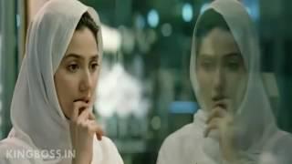 Pakistani Bol Movie Songs: Hona Tha Pyar Hoa mere yar.