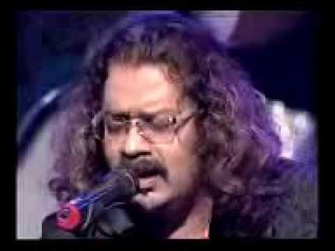 Hariharan In Classical Concert Ft. Abhijeet Pohankar Live